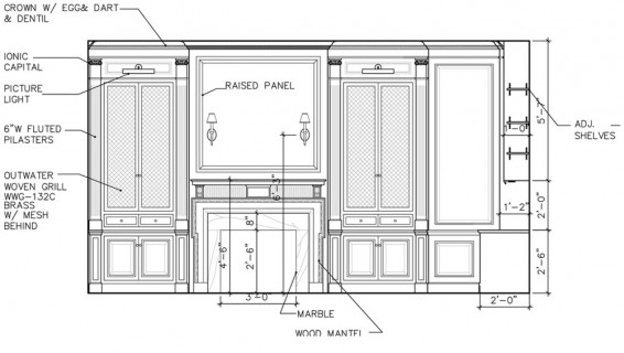 005-office-02a-cad